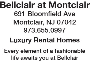 Bellclair at Montclair