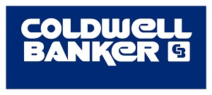 Coldwell Banker, Cathy McCarthy