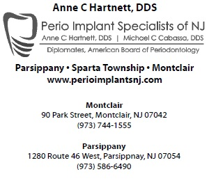 Perio Implant Specialists of NJ